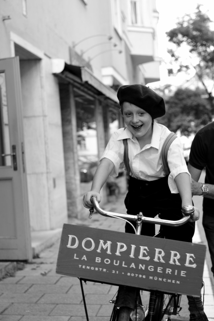 Boulangerie Dompierre-Tengstrasse